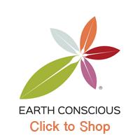 earthconscious store